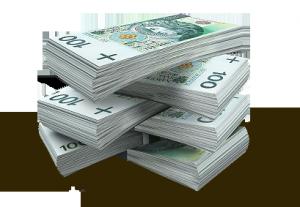 Pieniądze Jelenia Góra